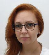 Syslová MUDr. - kopie