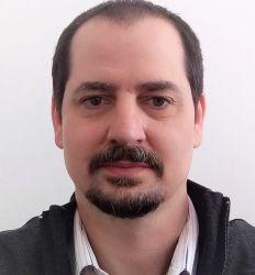 Michal Filař